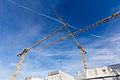Opernhaus und Schauspielhaus Köln - Bauarbeiten Ansicht Krebsgasse-7578.jpg