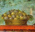 Oplontis Fig basket.jpg