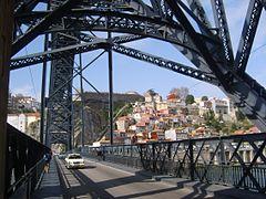 Oporto (23).jpg