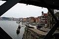 Oporto - 65 (5479755909).jpg