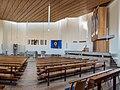 Oppenweiler, St. Stephanus, Orgel (4).jpg