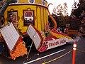 Orange Grove before Rose Parade 2009 (3160605845).jpg