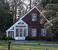 Orangerie Oberneuland-02.jpg