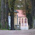 Orangerie Schloss Bevedere in Weimar 01.JPG