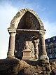 Oratory in Saint-Guirec