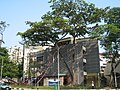 Orchard Neighbourhood Police Centre.JPG