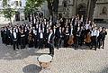Orchester Elbland Philharmonie Sachsen.jpg
