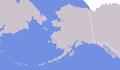 Orcinus orca range in ak.png