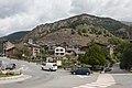 Ordino. Andorra 184.jpg
