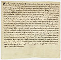 Ordonnance de Philippe le Hardi 1 - Archives Nationales - K-34C-28.jpg