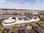 Oregon Convention Center Aerial Shot (34293718282).jpg