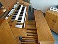 Orgel Kkhs.jpg