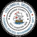 Original Columbus GA seal.png