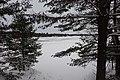 Orimat Road, Severn River-Waterway, Ontario, Canada - panoramio.jpg