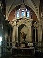 Orléans - église Notre-Dame-de-Recouvrance, intérieur (11).jpg