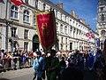 Orléans - fêtes johanniques 2018, défilé (25).jpg