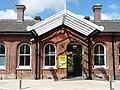 Ormskirk railway station 2009 b.JPG