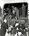 Orphans being loaded onto a C-54.jpg