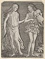 Orpheus and Eurydice MET DP835558.jpg