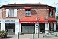 Orsay Le Guichet 2012 07.jpg