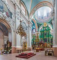 Orthodox Church of the Holy Spirit 1, Vilnius, Lithuania - Diliff.jpg