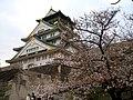 Osaka Castle - panoramio.jpg