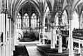 Oscar Fredriks kyrka - KMB - 16000200159950.jpg
