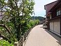 Oshinmachi, Takayama, Gifu Prefecture 506-0851, Japan - panoramio (4).jpg