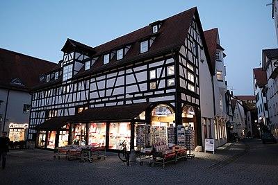 Osiander-innenstadt-1.jpg