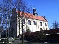 Osieczna kościół 2.jpg