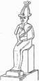 Osiris MKL1888.png