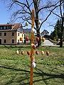 Osterbrunnen-Park Langenwetzendorf (Thüringen) (22).JPG