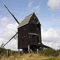 Ostingersleben Windmühle (04).jpg