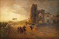 Oswald Achenbach-Paysage romain.jpg