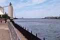 Oswego harbour 05.07.2012.jpg