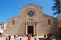 Otranto - Cathedral - panoramio.jpg