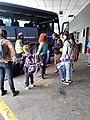 Ottawa Central Station - 05.jpg