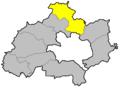 Otterberg im Landkreis Kaiserslautern.png