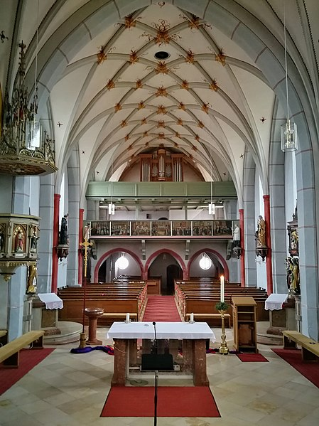 Datei:Otting (Waging am See), St. Stephanus (1).jpg