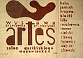 Otto Hahn - Wystawa artes.jpg