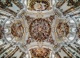 Ottobeuren Basilika Kuppel 6289112efs-PSD.jpg
