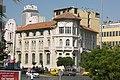 Ottoman Bank Izmir 20070724.jpg