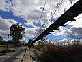 Oudtshoorn Hangbrug.JPG