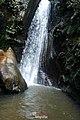 Ouro Preto - State of Minas Gerais, Brazil - panoramio (71).jpg