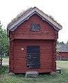 Outhouse of a farm.jpg