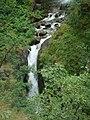 Ovcharchenski Waterfall 006.jpg