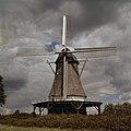 Overzicht - Kampen - 20367726 - RCE.jpg