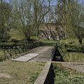 Overzicht - Nieuwenhoorn - 20377285 - RCE.jpg