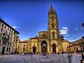 Oviedo 6 1 (6624704493).jpg