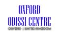 Oxford Odissi Centre Logo.jpg